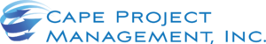 Cape Project Management, Inc.