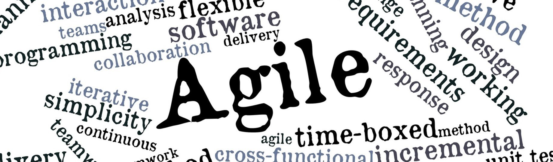 All About Agile Pmi Acp Training Cape Project Management Inc